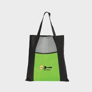 TRADESHOW BAGS