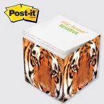 cube_c690_md_tiger (1)