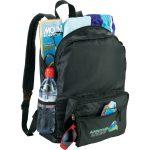 custom bags custom backpacks brighttravels packable backpack1