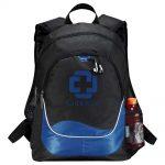 custom bags custom backpacks explorer backpack
