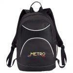 custom bags custom backpacks vista backpack2