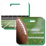 13.5 Sandwich Cushion Football